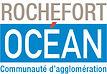 logo_rochefort-ocean-rvb.jpg