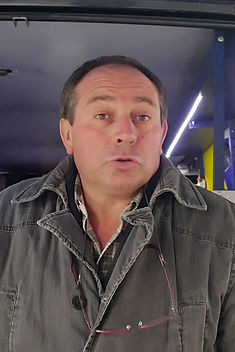 Thierry Andre.jpg