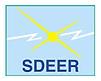 logo sdeer.png
