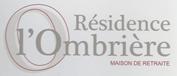 Ombrière.png