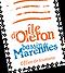 logo marennes oleron.png