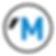 logo médiathèque.png