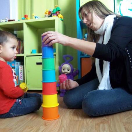 Association Do L'Enfant Dom