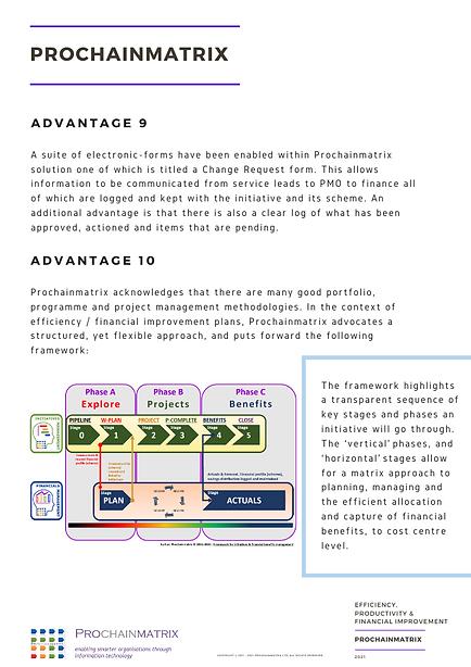 PCM-CFC-03-PCM-2021_page7.png