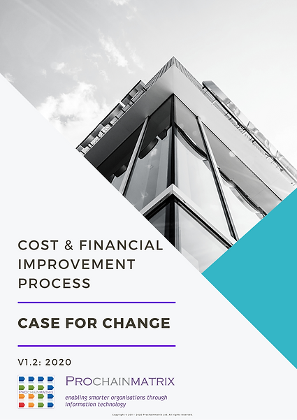 PCM-WP-FIP• 2020_CFC-CHALLENGES-0.1.png