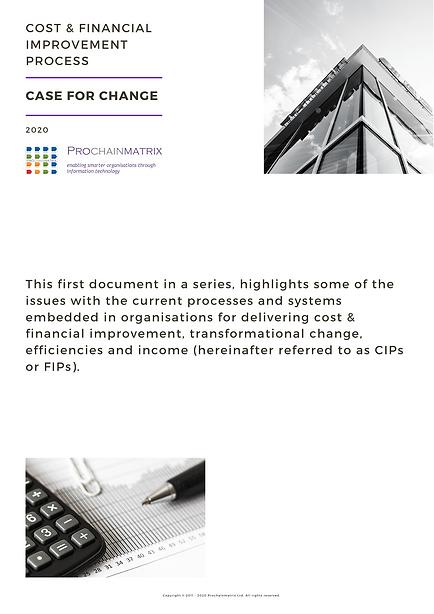 PCM-WP-FIP• 2020_CFC-CHALLENGES-0.2.png