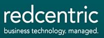 PCM_Partner_REDCENTRIC_v1.0_Sep2018.png