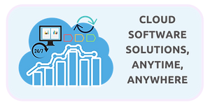 PCM_WhyUs_Cloud_Website_V1.1_Aug2018.png