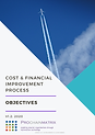 PCM-WP-FIP-O• 2020_CFC-OBJECTIVES-0.1.pn