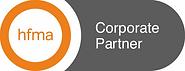 HFMA_Partner_Logo_V1.0.png