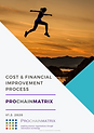 PCM-WP-FIP-PCM• 2020_CFC-PCM-0.1.png