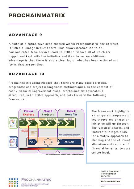 PCM-WP-FIP-PCM• 2020_CFC-PCM-0.7.png