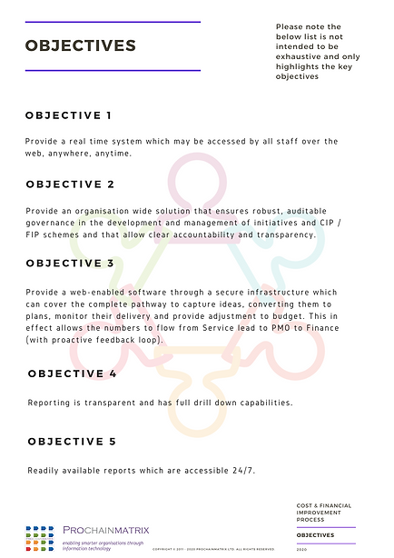 PCM-WP-FIP-O• 2020_CFC-OBJECTIVES-0.3.pn
