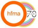 HFMA_Logo_Nov2020.png