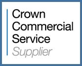 CCS_White_Logo_Feb2015_0.2.png