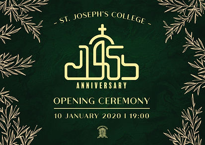 145 Opening Ceremony First Poster.jpg