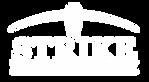 Strike-Logo_FNL_white-300x165.png