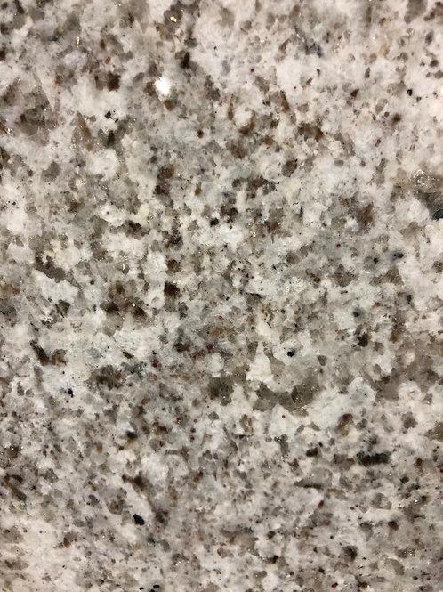 3cm Snow Flakes