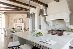 Quartzite kitchen home.jpg