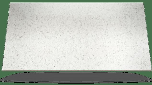 3cm Blanco Orion