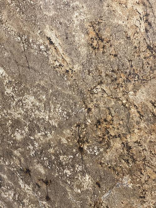 3cm Lapidus