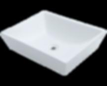 White Porcelain Vessel Sink.png