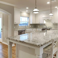 Granite kitchen home.jpg
