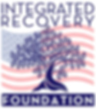 Integrated Recovery Foundation_fnl.jpg