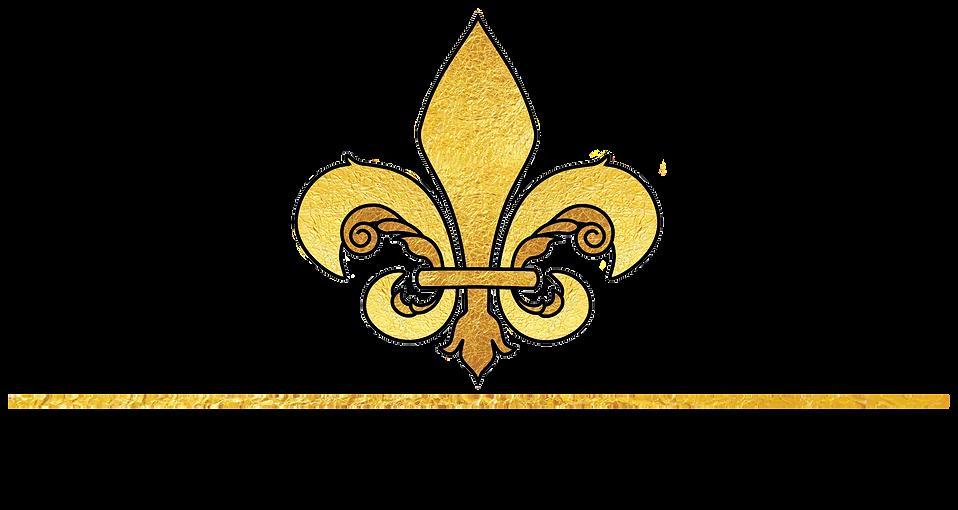 Versailles Atelier  Bridal Logo