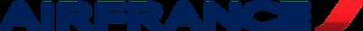 2000px-Air_France_Logo.svg.png