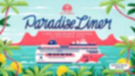 Paradise Line.jpg