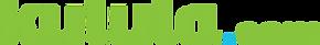 Kulula_logo.svg.png