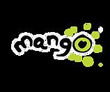 mangologo.png