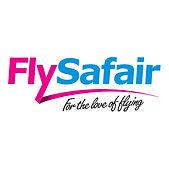 FlySafair-Logo.jpg