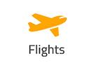 flights.png