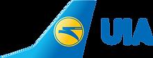 Ukraine_International_Airlines_UIA_logo_