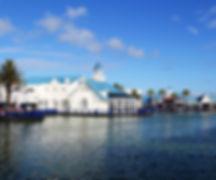 port elizabeth.jpg