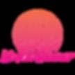 We Love Summer Logo.png