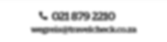 phone_email_header_03 (1).png