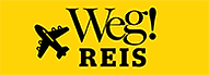 large-WEG REIS LOGO.png