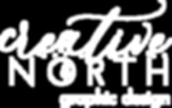 CNGD Logo white.png
