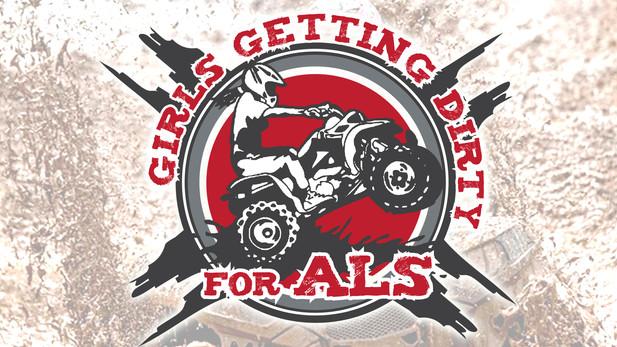 Ride for ALS.jpg