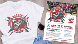 Ride for ALS poster.jpg