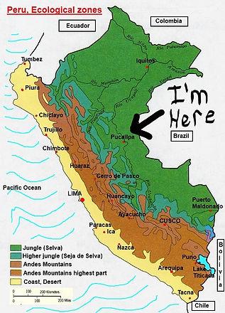 InkedPeru map 3_LI.jpg