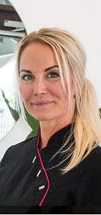 Pernilla bild.jpg