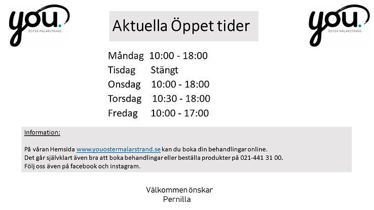 Öppet_tider_ny.jpg