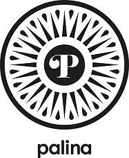 Palina_logotyp_svart (002).jpg