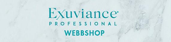 Webbshop Exuviance bild.jpg