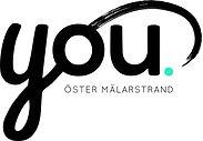 You_logo (2) 2.0.jpg