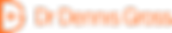dgs_logo_D.png